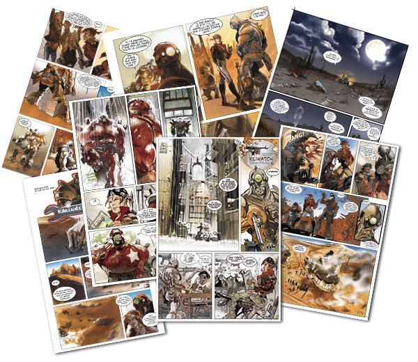 pages-kili-multiples-600-px