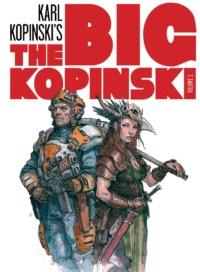 The Big Kopinski
