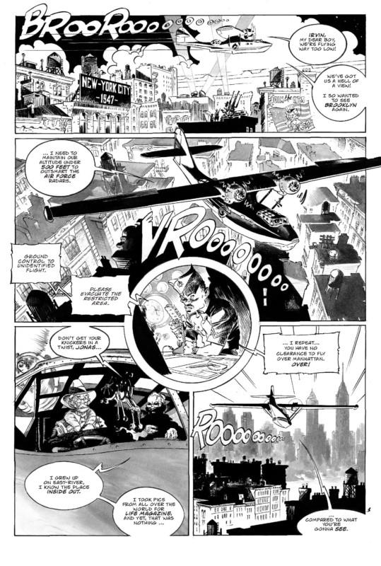 Comic-01-Page-1-English-539x800