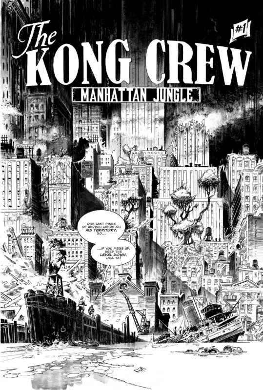 Comic-01-Page-3-English-539x800