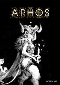 Aphos
